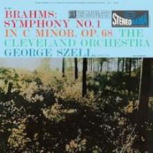 BRAHMS: Sinfonia N.1