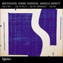 BEETHOVEN: Sonate per piano - Vol.7