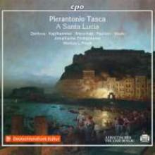 TASCA PIERANTONIO: A Santa Lucia
