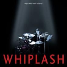 WHIPLASH: Colonna sonora originale