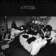 J.GEILS BAND: The Morning after
