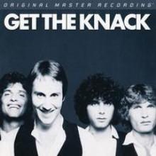 THE KNACK: Get The Knack