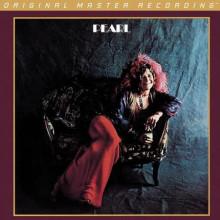 Janis Joplin: Pearl