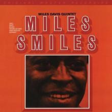 Miles Davis: Miles Smiles