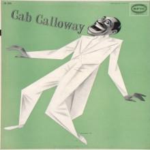 Cab Calloway: Cab Calloway