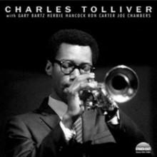 CHARLES TOLLIVER: Charles Tolliver All Stars