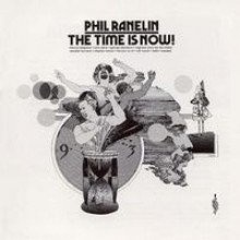 Ranelin Phil: The Time Is Now