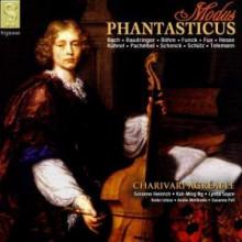 Aa.vv.: Musica Tedesca E Inglese X Viola