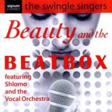 Beauty & The Beatbox