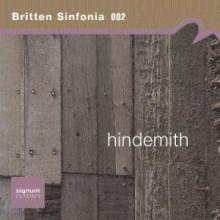 Hindemith - Britten Sinfonia 002