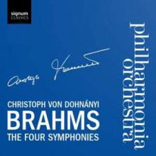 Sinfonie NN.1 - 2 - 3 & 4 (tracks from SIG