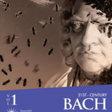 21st - Century Bach: Complete Organ Work