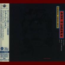 GEORGE HARRISON: Live in Japan