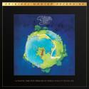 YES: Fragile  - Ultradisc One - Step LP -