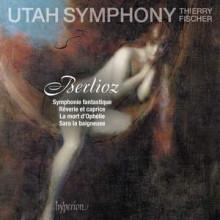 BERLIOZ: Sinfonia Fantastica e altre opere