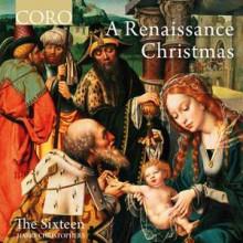 AA.VV.: A Renaissance Christmas