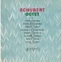 SCHUBERT: Ottetto in F - Op.166