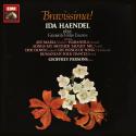 AA.VV.: Ida Haendel playsFavourite Violin Encores