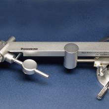 Braccio Dynavector Dv 507 MkII
