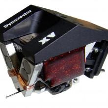 Fonorivelatore Dynavector DV - DRT XV - 1T Moving Coil bassa uscita