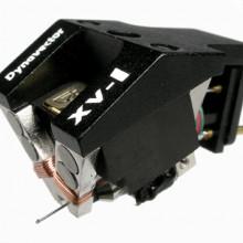 Fonorivelatore Dynavector DV - DRT XV - 1S Moving Coil (mono) bassa uscita