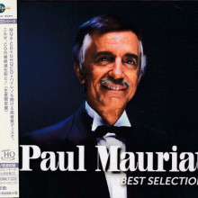 Paul Mauriat: Best Selection