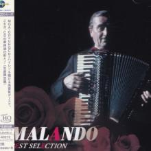 MALANDO: Best Selection