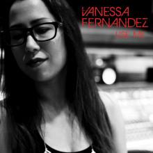 Vanessa Fernandez: Use me (One - Step 180g - 45 RPM - Limited Numbered Edition)