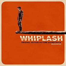 Whiplash: Colonna Sonora Originale (deluxe Edition)