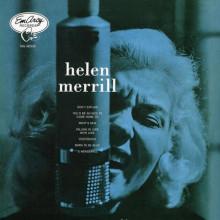 Helen Merril: Helen Merrill