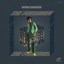 Herbie Hancock: The Prisoner