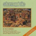 Brahms e Mendelssohn: Encore - The best of the 1997 Santa Fe Chamber Music Festival