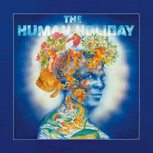 The Human Holiday - commedia TV