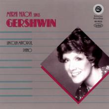 GERSHWIN: Marni Nixon canta Gershwin