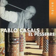 Casals P.: El Pessebre