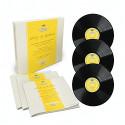 BEETHOVEN: Sonate per violoncello e piano