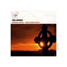 IRLANDA: Musica sacra tradizionale
