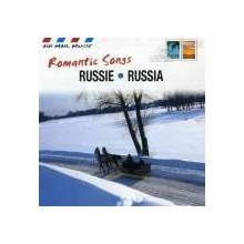 RUSSIA: Canzoni romantiche