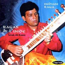 INDIA: Musica Raga
