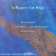 A.v.: Le Regard D'un Ange