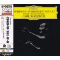 BEETHOVEN: Sinfonie NN. 5 & 7