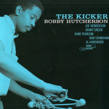 BOBBY HUTCHERSON: The Kicker