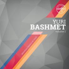 BRAHMS: Sonate n. 1 e 2 per viola e pianoforte