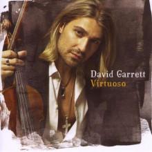 AA.VV.: Virtuoso - musica per violino