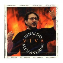 Viva Rinaldo Alessandrini! (Sampler)