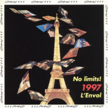 Opus No limits ! (Sampler 1997)