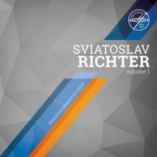 BEETHOVEN: Sonata N.8 'Patetica' - 8 Bagatelle