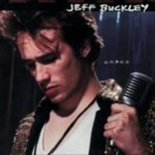 JEFF BUCKLEY: Grace
