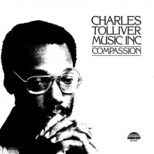 Charles Tolliver: Compassion