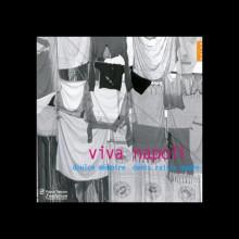AA.VV.: Viva Napoli  (Canzoni villanesche)